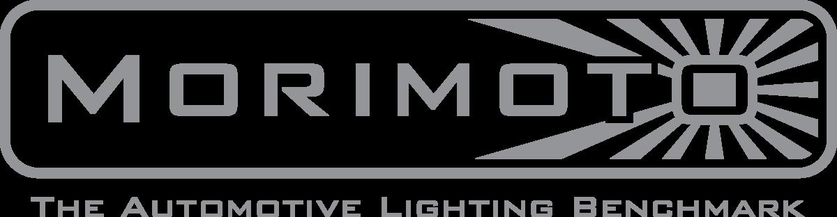 Morimoto Lighting