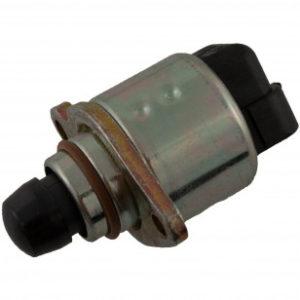 HOLLEY IDLE AIR CONTROL (IAC) VALVE MOTOR, 543-34