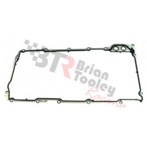 CHEVROLET PERFORMANCE LSx OIL PAN GASKET – 12612350