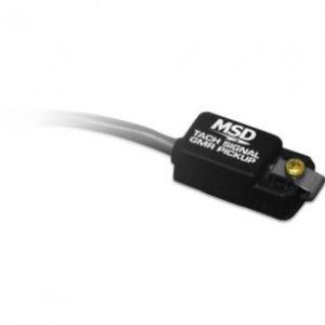 MSD TACH SIGNAL PICKUP – MSD-8918
