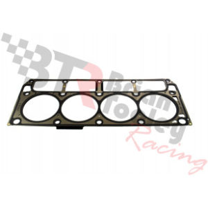 CHEVROLET PERFORMANCE LS3 MLS HEADGASKETS – 12610046