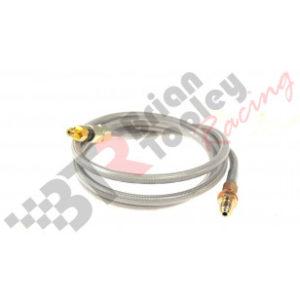 TICK PERFORMANCE SPEED BLEEDER – (C5/GTO/F-Body)