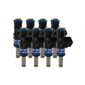 FUEL INJECTOR CLINIC 1100cc INJECTORS LS3/L99/L76/LS7 IS303-1200H