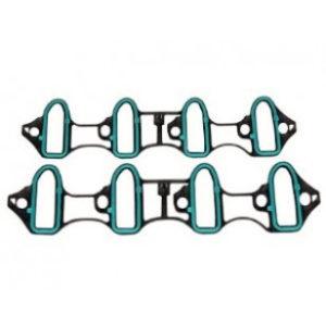 LQ4/LQ9 INTAKE MANIFOLD GASKET – like 89060413