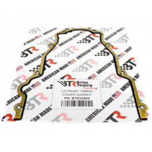 BTR LSx FRONT TIMING COVER GASKET – like 12633904