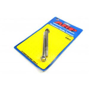 GM 3/8-4.660″ STARTER BOLT KIT ARP 430-3507