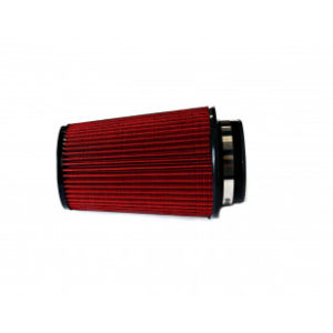 HIGH FLOW AIR FILTER – 5.50″ x 9.00″