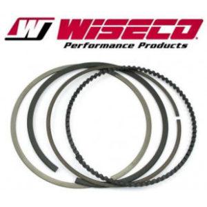 WISECO RING SET – 4.188″ 4188GFM (sold per cylinder)