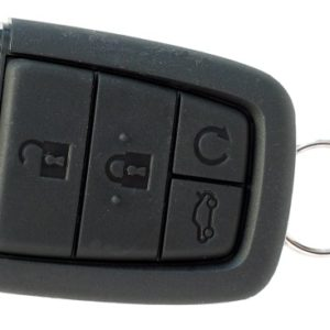 08-09 G8 Key FOB Remote Transmitter GM