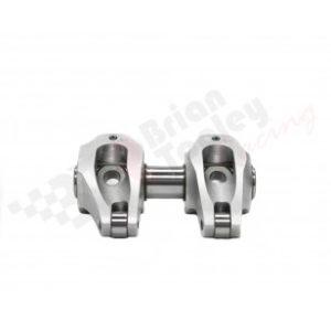 YELLA TERRA LS3 TRICKFLOW 255 1.7 HYDRAULIC ROLLER ROCKERS YT6733