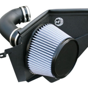 08-09 G8 AFE Power Magnum Force DRY Cold Air Intake