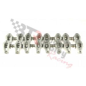 YELLA TERRA LS3/L76/L92 ULTRALITE NON-ADJUSTABLE ROLLER ROCKERS 1.7 RATIO YT6667