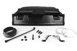 VCM OTR Intake for Pontiac G8 w/ Magnuson Heartbeat Supercharger