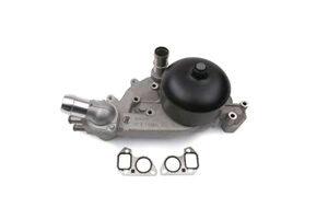 Water Pump for LS1 Camaro / Firebird / GTO – 19256263