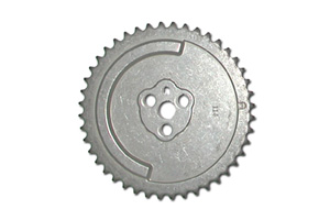 1X Camshaft Timing Sprocket LS1, LS2, LS6 – 12576407