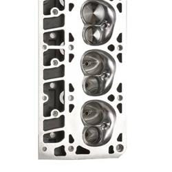 AFR CYLINDER HEADS – 15° LS1 – 245cc – 73cc CHAMBERS – ASSEMBLED – PAIR – 1690