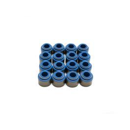 BTR VALVE SEAL SET – LS – BLUE – VS LS Kit BLUE