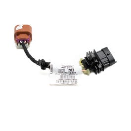 CHEVROLET PERFORMANCE FLEX FUEL HARNESS – 13352241