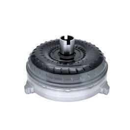 CIRCLE D TORQUE CONVERTER – 4L60E – 245mm – PRO SERIES – 02-11-04-4C