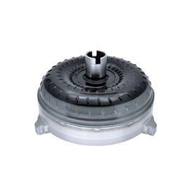 CIRCLE D TORQUE CONVERTER – 6L80E – 245mm – PRO SERIES – 07-11-04-3C