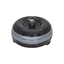 CIRCLE D TORQUE CONVERTER – 6L80E – 278MM – HP SERIES – 2600-2800 RPM – 07-07-07-2A