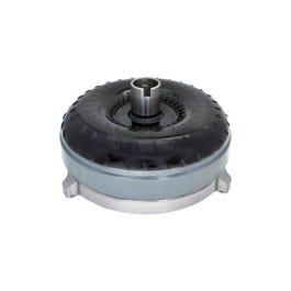CIRCLE D TORQUE CONVERTER – 8L90E – 258mm – POWER ADDER – 24-13-05-2D