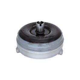 CIRCLE D TORQUE CONVERTER – 8L90E – 258mm – PRO SERIES – 24-13-05-1B