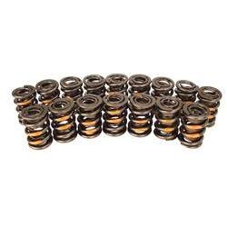 COMP CAMS VALVE SPRING SET – DUAL – 1.550″ OD – .724″ ID – CC999-16