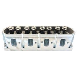 DART CYLINDER HEADS- PRO1 LS7 – 12º – 285cc – 66cc CHAMBER – ASSEMBLED – SINGLE – 11061183