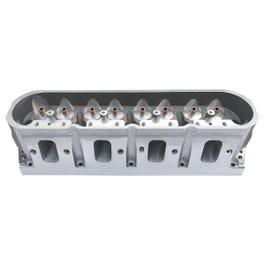 DART CYLINDER HEADS- PRO1 LS7 – 12º – 285cc – 66cc CHAMBER – BARE – SINGLE – 11061080