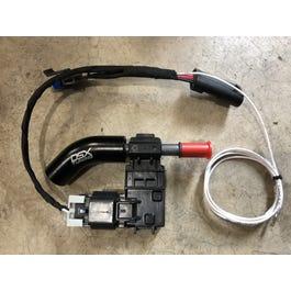DSX TUNING FLEX FUEL KIT – 05-06 PONTIAC GTO – DSX-GTOFFK