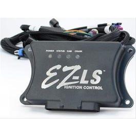 FAST EZ-LS GM COIL-NEAR-PLUG IGNITION CONTROLLER – 301312E
