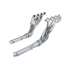 KOOKS – 04-07 CTS-V LONGTUBE HEADERS – 1 7/8″ – 2310H410
