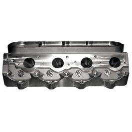 MAST CYLINDER HEADS – BLACK LABEL LS1 – 225cc – 63cc CHAMBER – BARE – SINGLE – 510-221