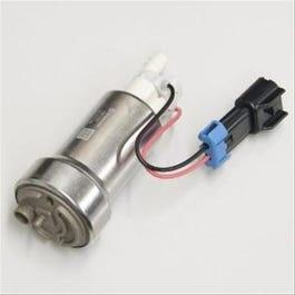 WALBRO FUEL PUMP – 450 LPH – E85 COMPATIBLE – IN-TANK – F90000267