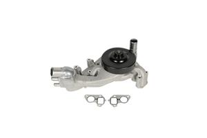 Water Pump for Gen 5 Camaro SS LS3 / L99 – 19207665