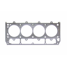 COMETIC HEAD GASKET – MLS – 6 BOLT LSX – 4.150″ – .040″ – LEFT SIDE – CAGC5703-040