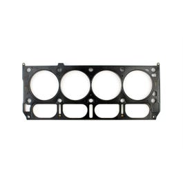 COMETIC HEAD GASKET – MLS – GEN V LT – 4.150″ – .051″ – C15203-051