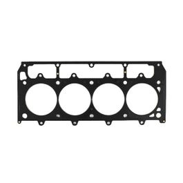 COMETIC HEAD GASKET – MLX – 4 BOLT LS – 4.150″ – .052″ – C5703-052