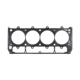 COMETIC HEAD GASKET – MLX – 6 BOLT LSX – 4.200″ – .054″ – RIGHT SIDE – H4048SP5054S