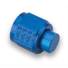 EARL'S CAP -8AN – BLUE – 992908ERL