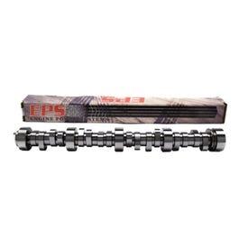 EPS CAMSHAFT – STROKER – 34456143