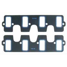 FEL-PRO INTAKE MANIFOLD GASKET SET – LS3 – FEL-12222