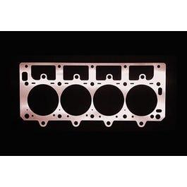 SCE HEAD GASKETS – 4.160″ – .050 – COPPER – P19165
