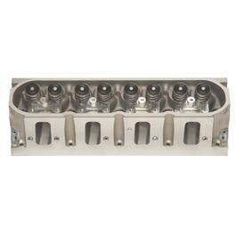 BRODIX CYLINDER HEADS – LS3 – BP BR3 – 280cc – CNC PORTED – 71cc CHAMBER – 6 BOLT – ASSEMBLED – 1173100