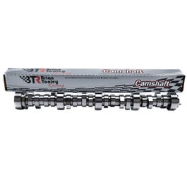 BTR CAMSHAFT – GEN 3/4 TRUCK – TORQUE – 30202111