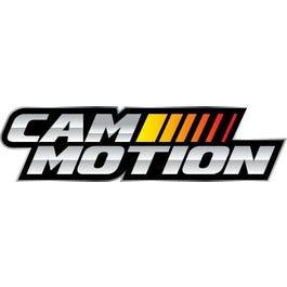 CAM MOTION CUSTOM LT1 GEN V VVT CAMSHAFT 8660 CORE