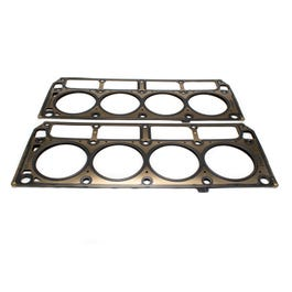 CHEVROLET PERFORMANCE LS1/LS6 MLS HEAD GASKETS – 12498544