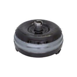 CIRCLE D HP SERIES- CHOOSE YOUR STALL – 6L80E/6L90E